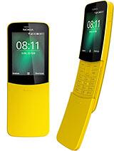 Nokia 8110 4G at .mobile-green.com