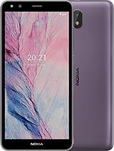Nokia C01 Plus at .mobile-green.com