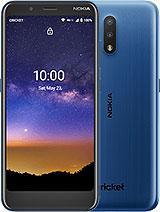 Nokia C2 Tava at .mobile-green.com