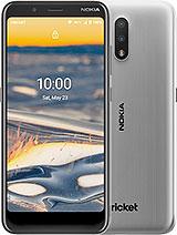 Nokia C2 Tennen at .mobile-green.com