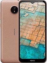Nokia C20 at .mobile-green.com