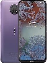 Nokia G10 at .mobile-green.com