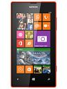 Nokia Lumia 525 at .mobile-green.com