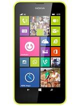 Nokia Lumia 630 Dual SIM at .mobile-green.com