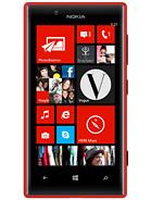 Nokia Lumia 720 at .mobile-green.com