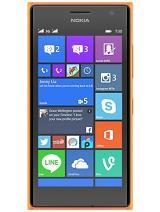Nokia Lumia 730 Dual SIM at .mobile-green.com