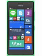 Nokia Lumia 735 at .mobile-green.com
