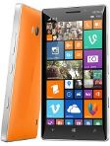 Nokia Lumia 930 at .mobile-green.com