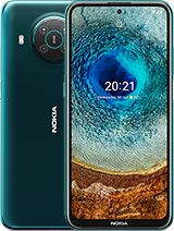 Best available price of Nokia X10 in