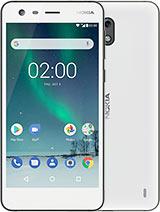 Nokia 2 at .mobile-green.com