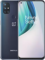 OnePlus Nord N10 5G at Qatar.mobile-green.com