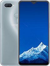 Oppo A12s at .mobile-green.com
