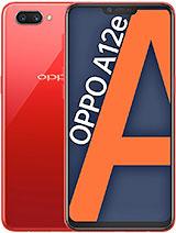 Oppo A12e at .mobile-green.com