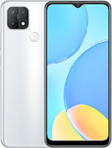 Oppo A15s at Qatar.mobile-green.com