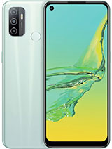 Oppo A32 at .mobile-green.com