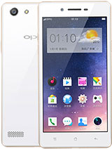 Oppo A33 (2015) at .mobile-green.com