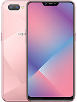 Oppo A5 (AX5) at .mobile-green.com