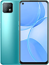 Oppo A53 5G at .mobile-green.com