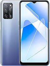 Oppo A55 5G at .mobile-green.com