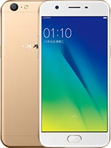 Oppo A57 at .mobile-green.com