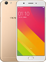 Oppo A59 at .mobile-green.com
