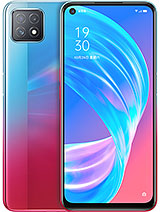 Oppo A72 5G at .mobile-green.com