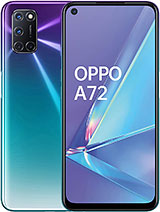 Oppo A72 at .mobile-green.com