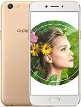 Oppo A77 (Mediatek) at .mobile-green.com