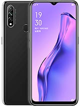 Oppo A8 at .mobile-green.com