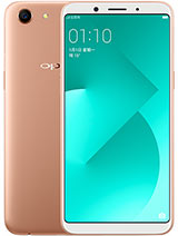 Oppo A83 at .mobile-green.com