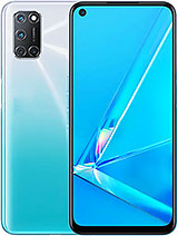 Oppo A92 at .mobile-green.com