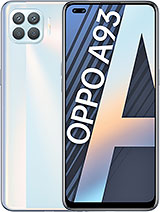 Oppo A93 at .mobile-green.com