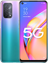 Oppo A93 5G at .mobile-green.com