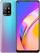 Best available price of Oppo A94 5G in