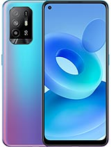 Oppo A95 5G at .mobile-green.com