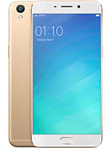 Oppo F1 Plus at .mobile-green.com