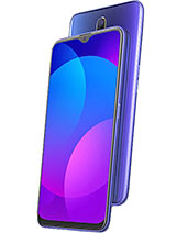 Oppo F11 at .mobile-green.com