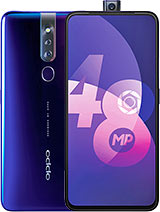 Oppo F11 Pro at .mobile-green.com