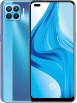 Oppo F17 Pro at .mobile-green.com