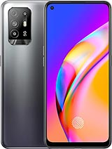 Best available price of Oppo F19 Pro+ 5G in