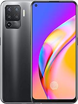 Best available price of Oppo F19 Pro in