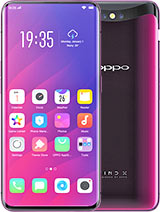 Oppo Find X at .mobile-green.com