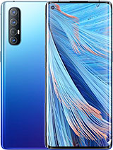 Oppo Find X2 Neo at .mobile-green.com