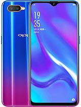 Oppo K1 at .mobile-green.com