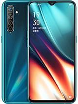 Oppo K5 at .mobile-green.com