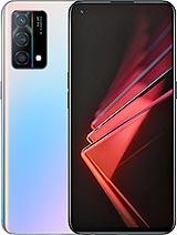 Oppo K9 at .mobile-green.com
