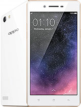 Oppo Neo 7 at .mobile-green.com