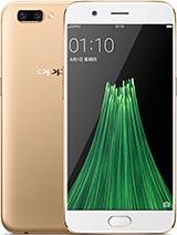 Oppo R11 at .mobile-green.com