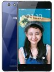 Oppo R1x at .mobile-green.com