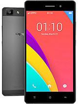 Oppo R5s at .mobile-green.com
